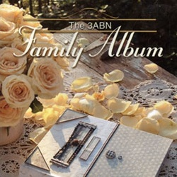 3ABN Compilation - 3ABN Family Album