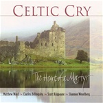 Celtic Cry