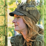 Joey Tolbert, Parable