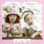 Lullaby of Heaven