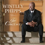 The Classics - Wintley Phipps