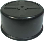 Allstar 26040 Carburetor Hat
