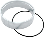 Allstar 26087 Air Cleaner Spacer 1.5""