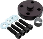 Allstar 30180 Fan Spacer Kit .500""