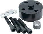 Allstar 30182 Fan Spacer Kit 1.00""