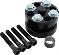 Allstar 30184 Fan Spacer Kit 1.50""