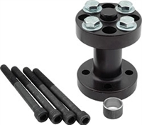 Allstar 30188 Fan Spacer Kit 2.50""