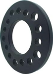 Allstar 44121 Wheel Spacer Aluminum 1/2""
