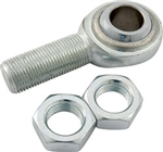 Allstar 52132 Steering Shaft Rod End Kit