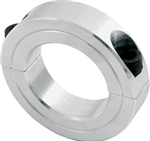 Allstar 52140 Shaft Collar 3/4""