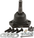 Allstar 56220 Ball Joint Upper Bolt-In