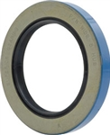 Allstar 72120 Hub Seal Wide 5