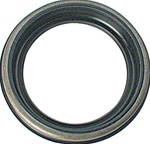 Allstar 72140 Axle Tube Oil Seal
