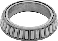 Allstar 72210 In / Out Bearing - Scp 5X5 Rear