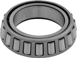 Allstar 72247 Outer Bearing Timken Wide 5