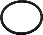 Allstar 99136 Replacement O-Ring For Allstar 30170-72