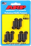 "ARP 100-1109 : Header Bolts, Hex Head, 5/16"" Wrench, Chromoly, 3/8""-16, 1.00"" UHL, Set of 12"