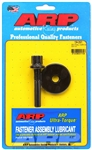"ARP 134-2501 : Harmonic Balancer Bolt, 12-Point Head, Chromoly, 7/16""-20, SBC"