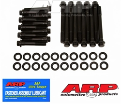 ARP 154-3601 SB Ford 289-302 standard head bolt kit
