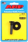 "ARP 155-1001 : Cam Bolt, Hex Head, Chromoly, 3/8""-16, Ford"