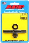 ARP 230-7003 : Oil Pump Stud, Hex Head, Chromoly, High-Volume Pumps, SBC / BBC