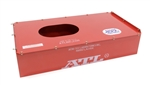 ATL Fuel Cells MC617 : Fuel Cell Can, 17 Gallon Capacity, Steel, Red (Fits 17 Series Fuel Cells)