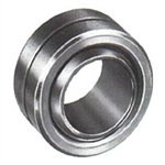 "Aurora COM-6T Spherical Bearing, .375"" PTFE Lined"