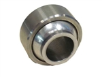 "Aurora HAB-5T Spherical Bearing, High Misalignment Series, .3125"" Tefl"