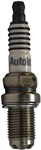 "Autolite AR3933X : Spark Plug, Double Platinum, 14mm Thread, 0.750"" Reach"