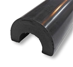 "BSCI 48001 Roll Bar Padding 1 1/2""- 2"" -Black"
