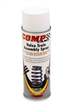 Comp Cams 106 : Valve Spring Spray, Slipkote, Aerosol Can, 6 oz.