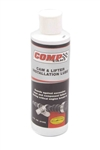 Comp Cams 153 : Assembly Lubricant, for Camshaft Break-In, 8 oz.