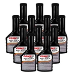 Comp Cams 159-12 : Motor Oil Additive, Engine Break-In, ZDDP, 12 oz., Case of 12