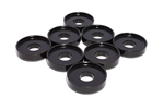 "Comp Cams 4779-8 : Valve Spring Seat Spacers, Steel, .300"" Thick, BBC, Set of 8"