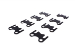 Comp Cams 4816-8 Ford 289-351W Flat Guide Plates 5/16