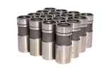 Comp Cams 832-16 High Energy Hydraulic Lifters, Ford, Set of 16