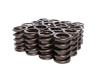 "Comp Cams 911-16 : Valve Springs, Single, 1.524"" O.D., 373 lbs/in Rate, Set of 16"