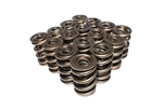 "Comp Cams 948-16 : Valve Springs, Triple, 1.645"" O.D., 686 lbs/in Rate, Set of 16"