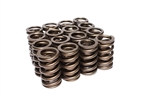 "Comp Cams 981-16 : Valve Springs, Single, 1.254"" O.D., 370 lbs/in Rate, Set of 16"