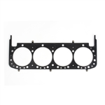 Cometic C5215-040 Head Gasket, GM Dart/Brodix 4.500 Bc Block