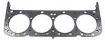 Cometic C5245-040 Head Gasket, Chevy Small Block 4.060 Bore