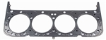 Cometic C5246-040 Head Gasket, Chevy Small Block 4.100 Bore