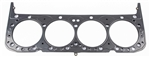 Cometic C5248-040 Head Gasket, Chevy Small Block 4.165 Bore