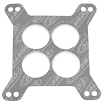 Cometic C5262 Carb Gasket, Holley 4 Barrel, 4 Hole