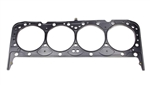 Cometic C5269-040 Head Gasket, Chevy Small Block 4.060 Bore