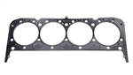 Cometic C5324-040 Head Gasket, GM SB2-2 350/400 4.200 Bore