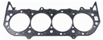 Cometic C5330-040 Head Gasket, Chevy Big Block 4.540 Bore