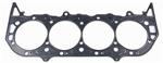 Cometic C5331-051 Head Gasket, Chevy Big Block 4.630 Bore