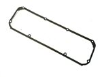 Cometic D220005 Gasket, Valve Cover, D3, 2 Pc Valve Cover (sold each)