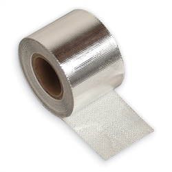 "DEI 10408 Cool-Tape 1-1/2"" X 15Ft Roll"